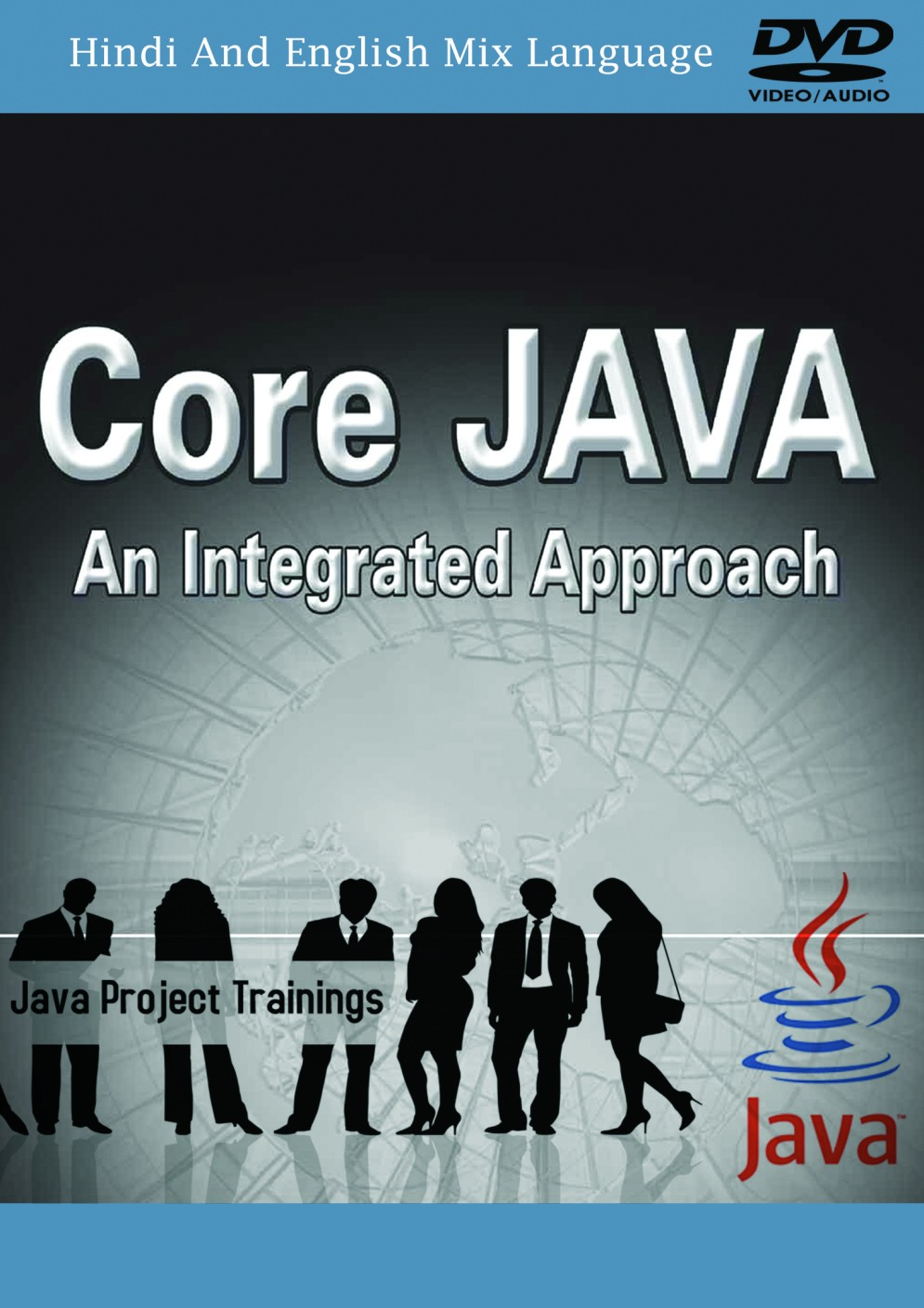 Core java tutorials image collections any tutorial examples lsoit core java programming tutorials dvd lsoit flipkart lsoit core java programming tutorials dvd add to baditri Choice Image