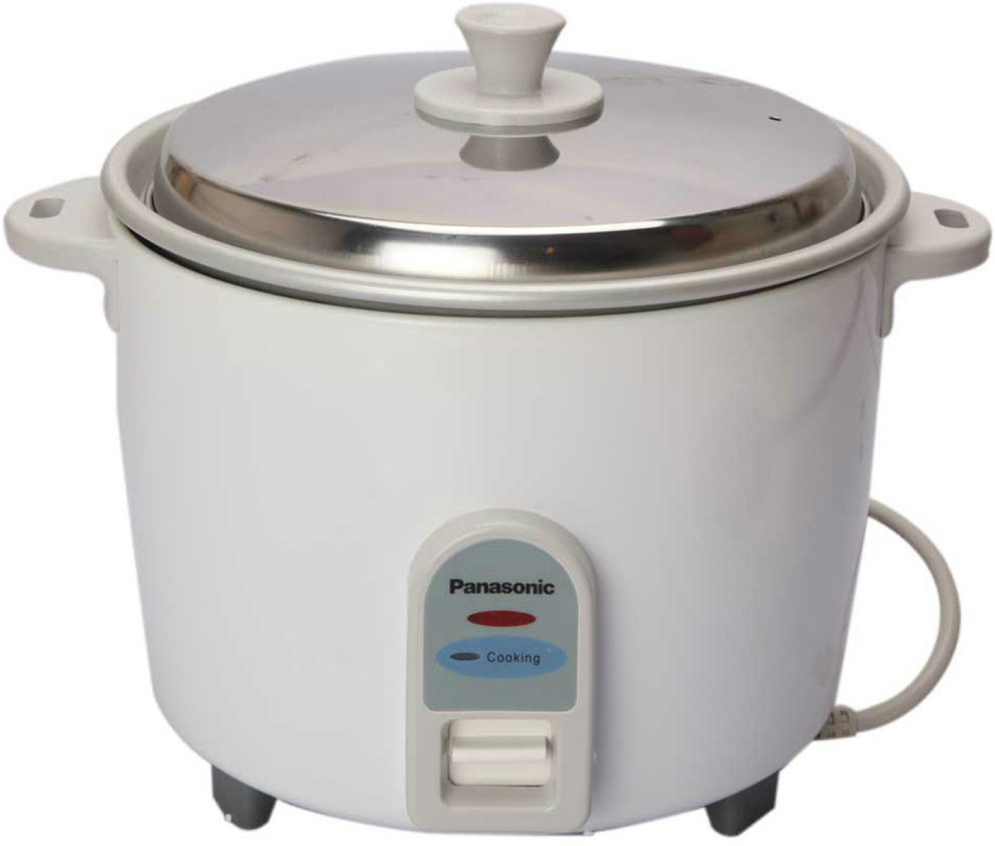 Automatic Rice Cooker ~ Panasonic sr wa electric rice cooker price in india