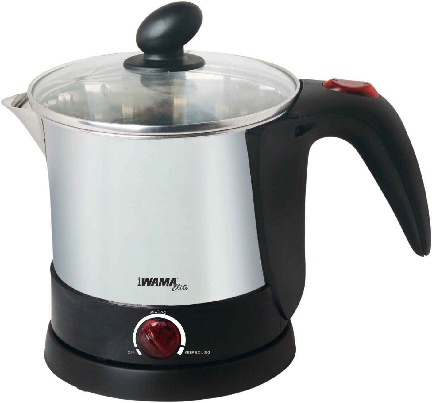 wama wama band in wama wmek electric kettle price in buy wama wmek  wama wmek electric kettle price in buy wama wmek add to cart
