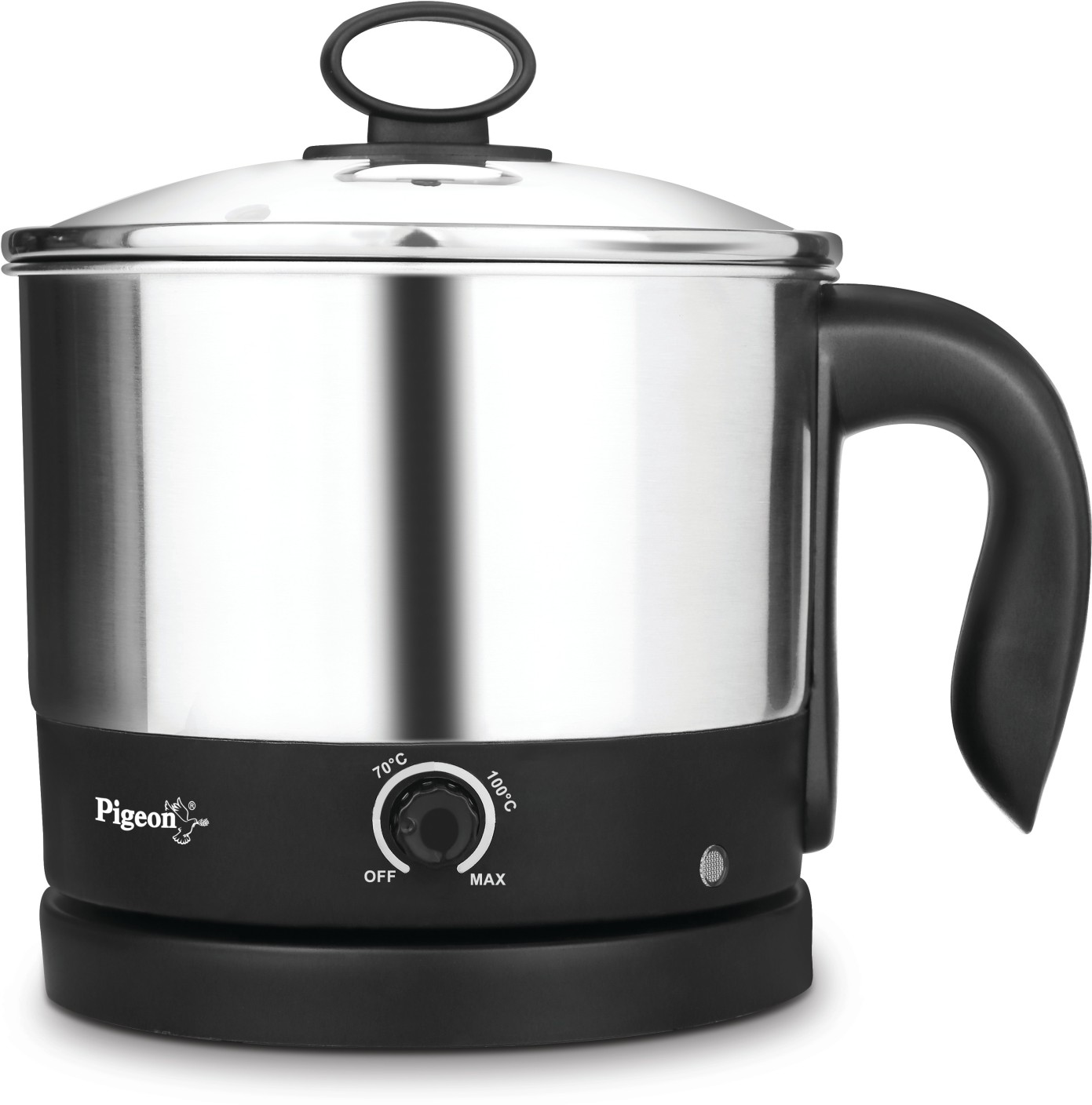 Purchase Electric Kettle ~ Pigeon kessel multi electric kettle price in india buy