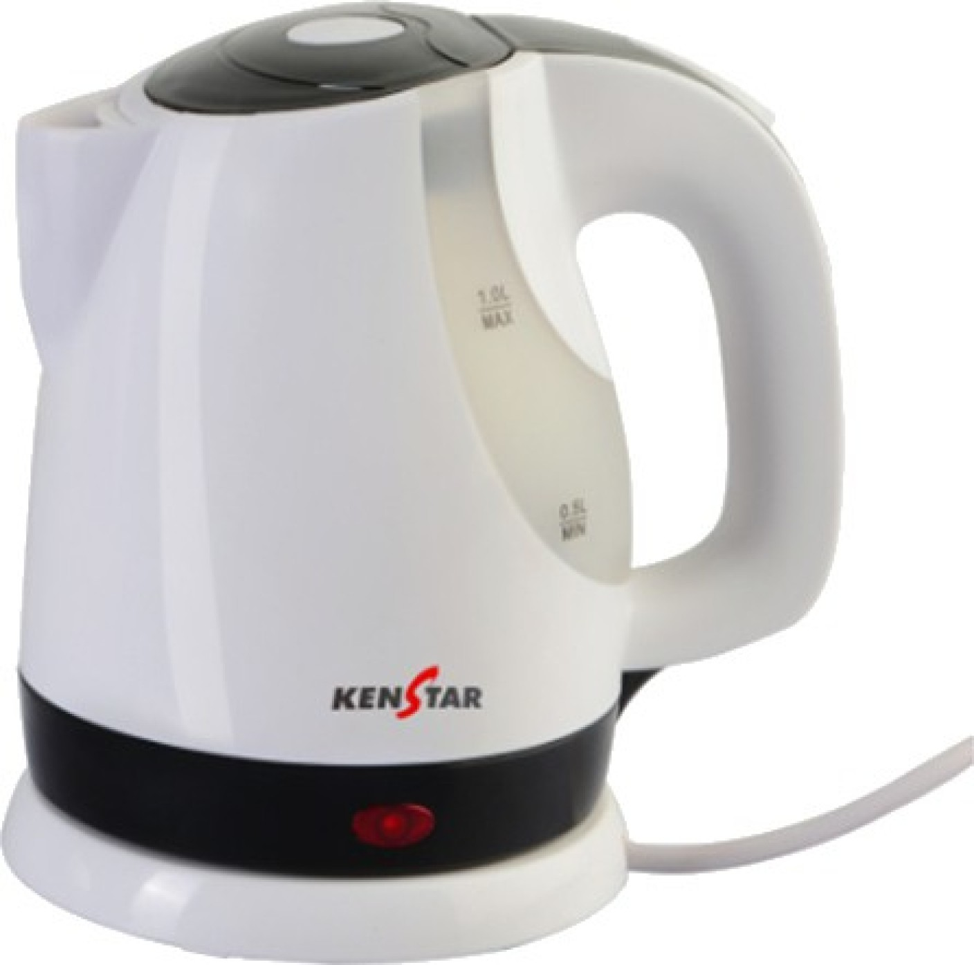 Uncategorized Kitchen Electrical Appliances Online electric kettles buy jugkettles online at best prices kenstar kkb10c3p dbh kettle
