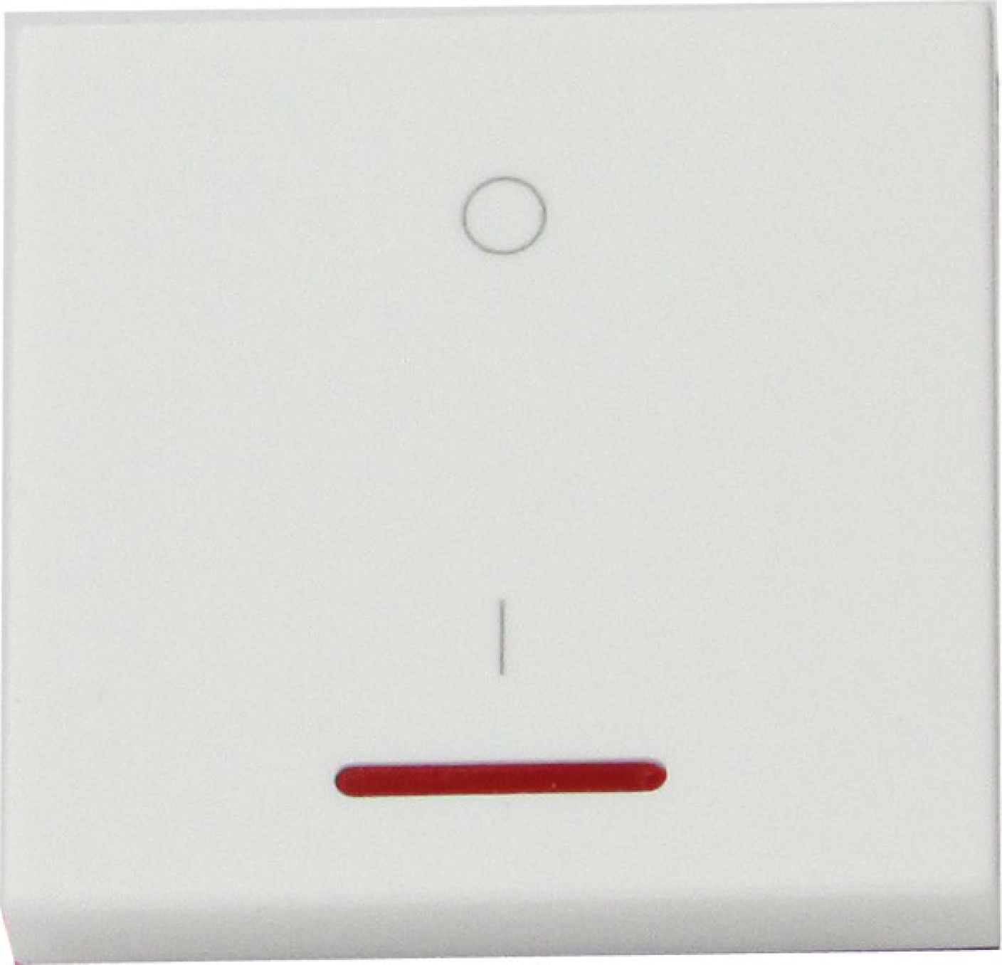 Great White 25 One Way Electrical Switch Price in India - Buy Great ...