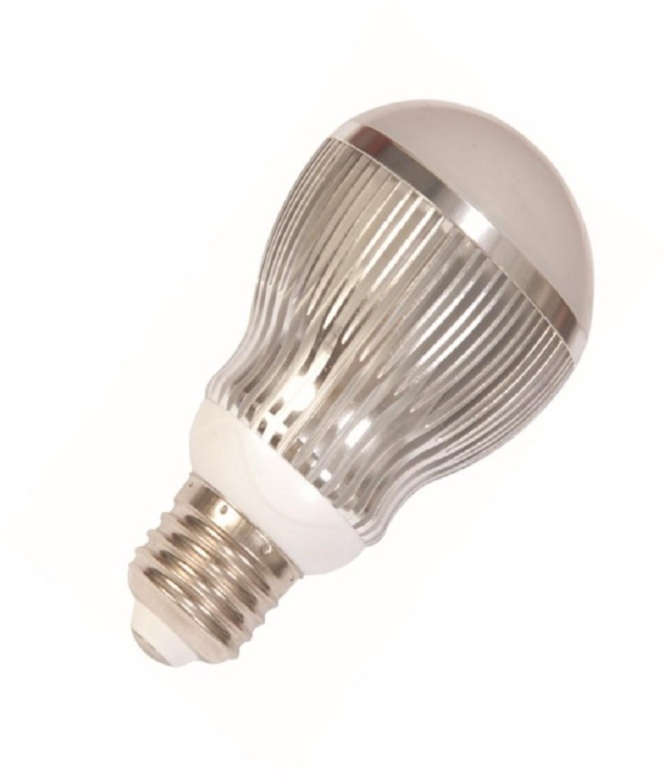 Elecssol 5W/12V DC LED Luminary