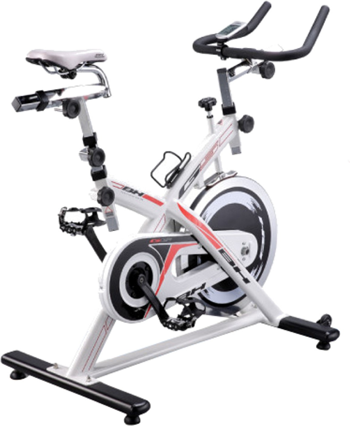 bh fitness spin bike spinner exercise bike exercise bike buy bh fitness spin bike spinner. Black Bedroom Furniture Sets. Home Design Ideas