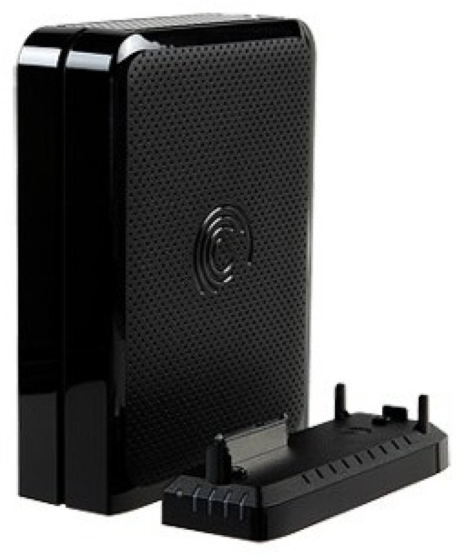 Seagate Freeagent Goflex Desk Power Supply Specs Hostgarcia