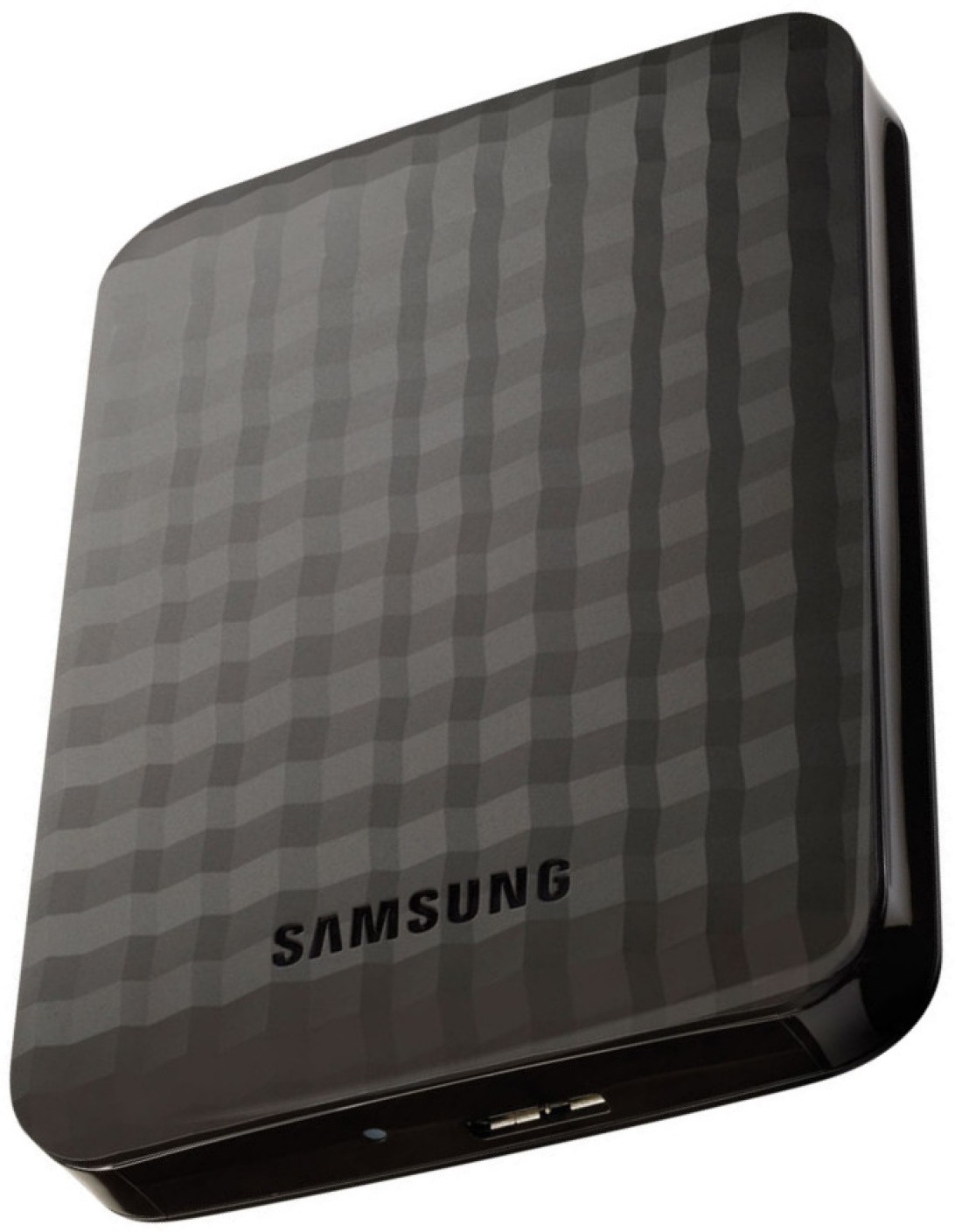 samsung m3 portable 2 tb external hard drive samsung. Black Bedroom Furniture Sets. Home Design Ideas