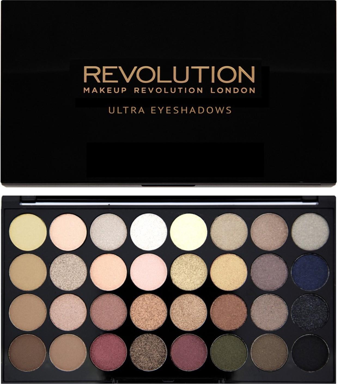 Makeup revolution iconic palette india. Find great deals on eBay for makeup revolution eyeshadow palette.