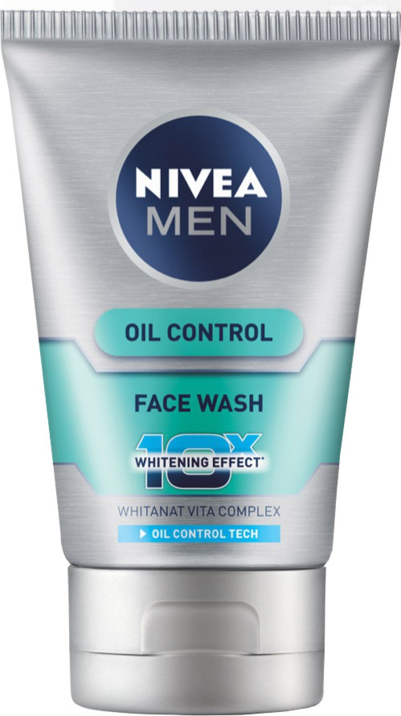 8 Best Moisturizers For Men Styles At Life