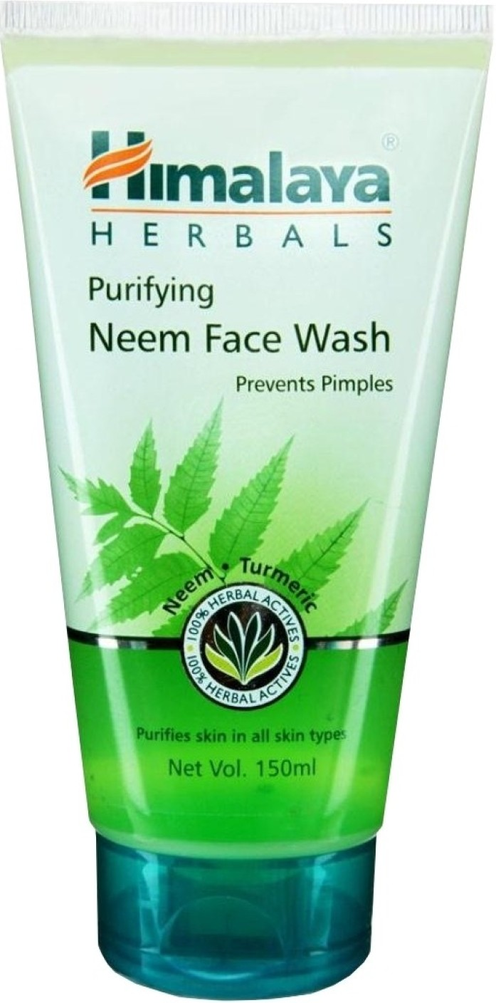 Image result for face wash