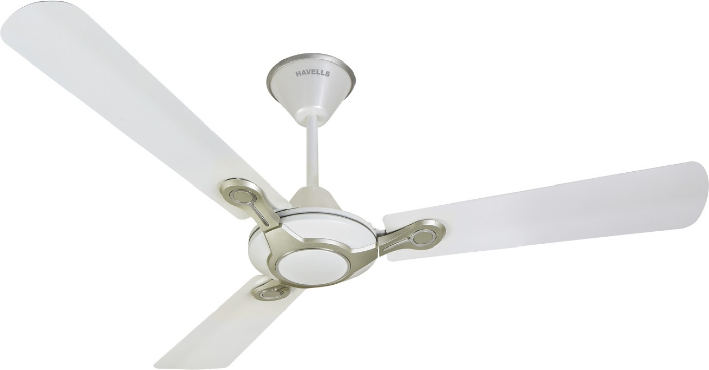havells leganza  blade  blade ceiling fan price in india  buy  -   blade ceiling fan add to cart