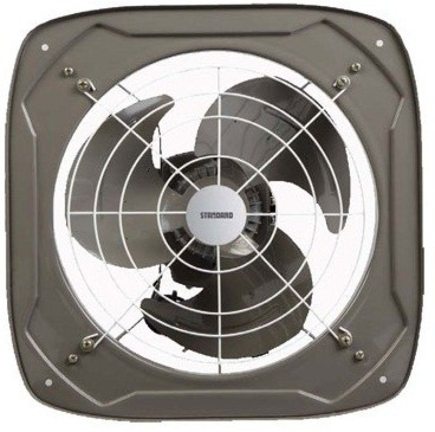 Havells Standard Refresh Air Db 12 Inch Freshair 3 Blade