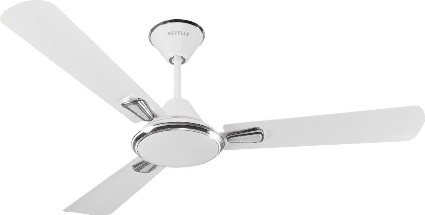 Havells Festiva 3 Blade Ceiling Fan Price In India Buy
