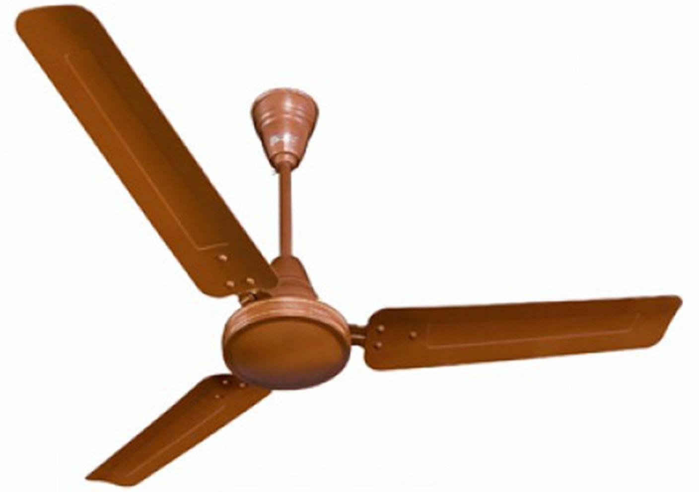 Crompton Cool Breeze 3 Blade Ceiling Fan Price In India