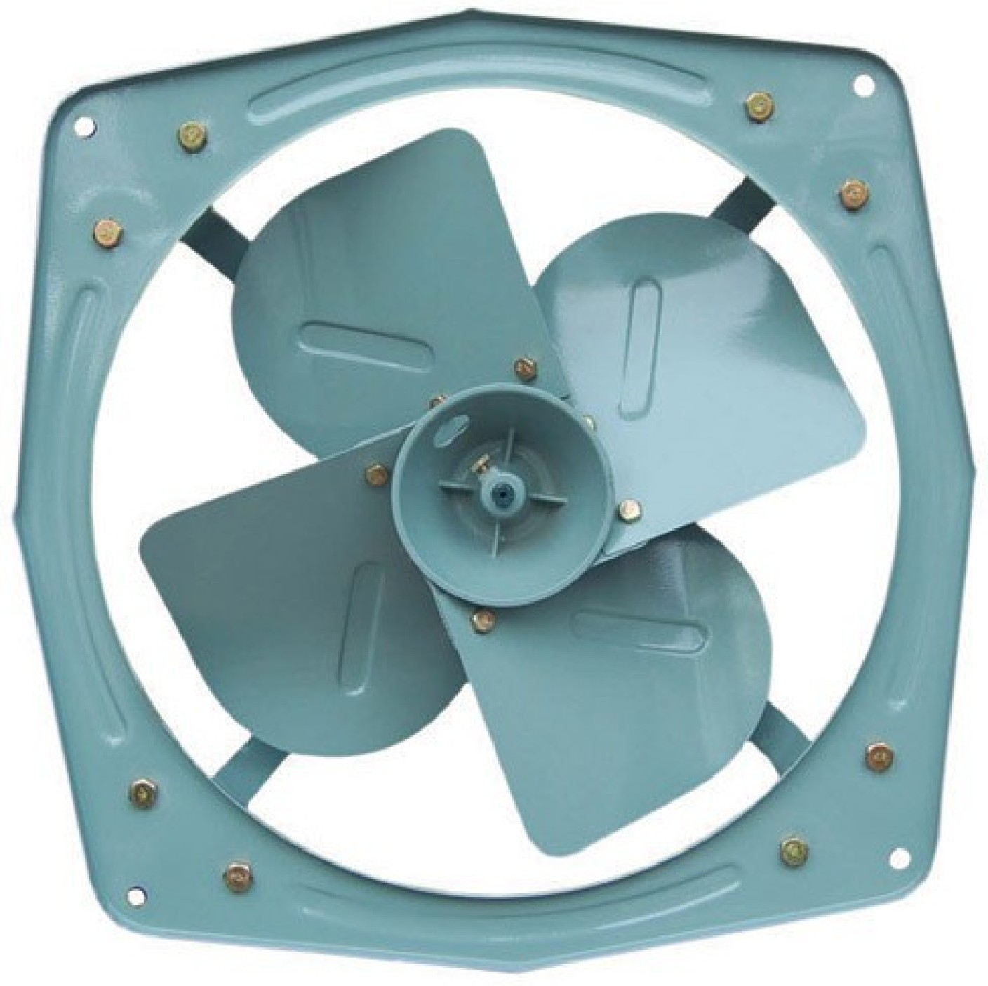 High Speed Fan Blades : Champion inch high speed blade exhaust fan price in