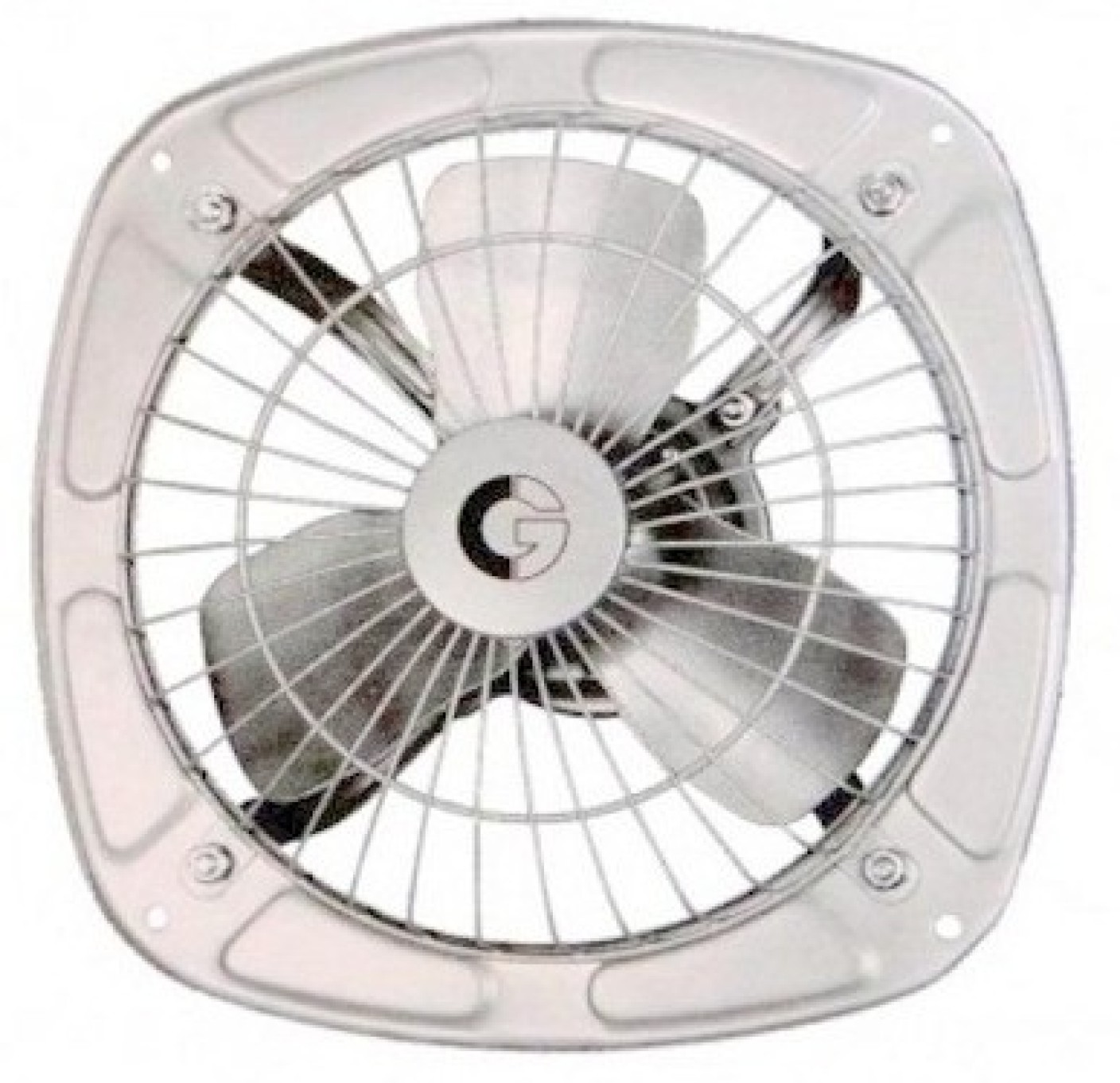 Crompton Drift Air 9 Quot Freshair 3 Blade Exhaust Fan Price