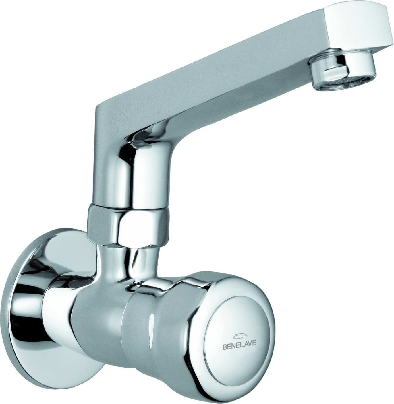 tapware faucets concealed hansa shower in body wall