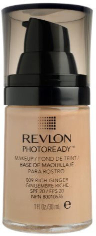 Revlon PhotoReady Makeup Foundation - Price in India, Buy Revlon ...