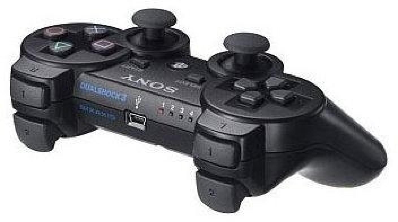 pcsx2 ps3 controller vibration