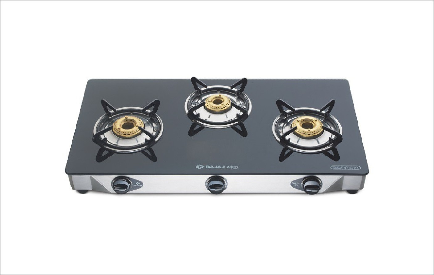 Which Is The Best 3 Burner Gas Stove Available In India