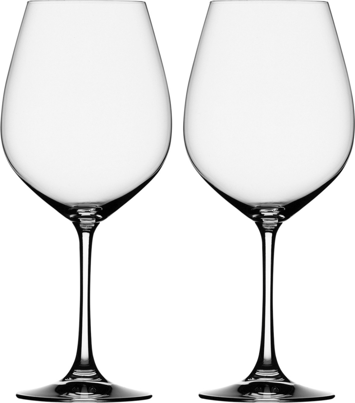 Bar Glass On Flipkart