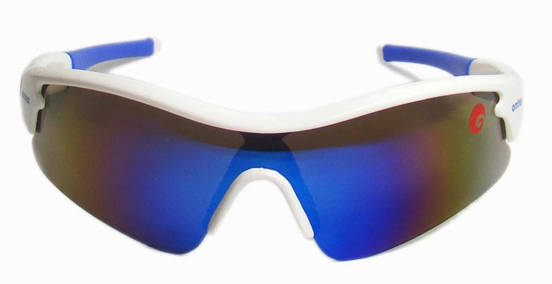 39d5c74930 Omtex Cricket Sunglasses Price - Bitterroot Public Library