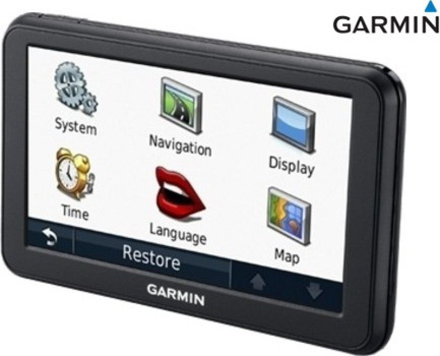 Garmin nuvi 50 gps / B and b theaters dodge city