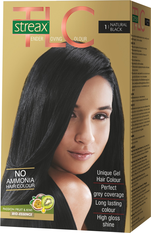 No Ammonia Hair Color Safe For Pregnancy Printable