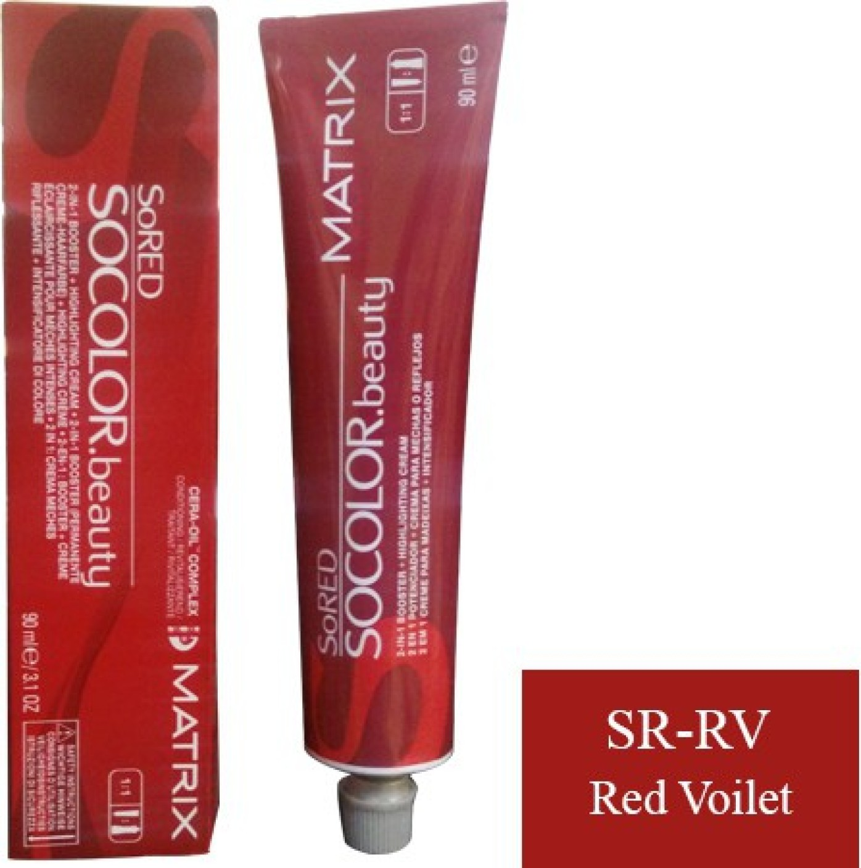 matrix socolor conditioning permanent hair color review - Matrix Hair Color Reviews