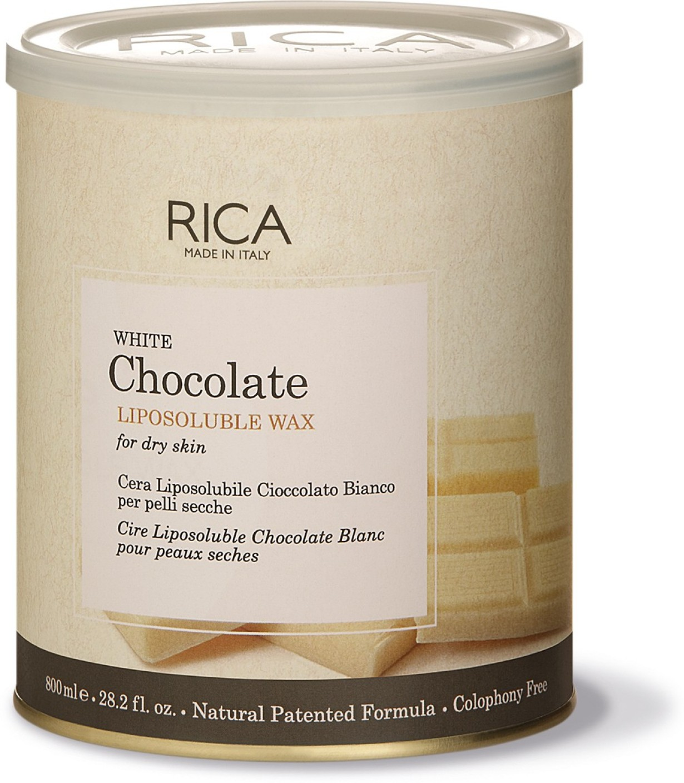 White Chocolate Spread India