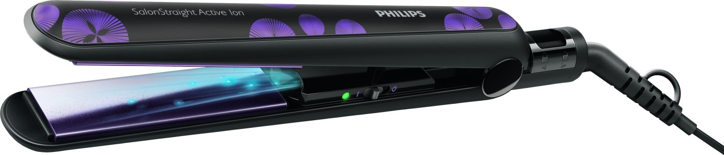 Philips Hp8310 00 Hair Straightener Philips Flipkart Com