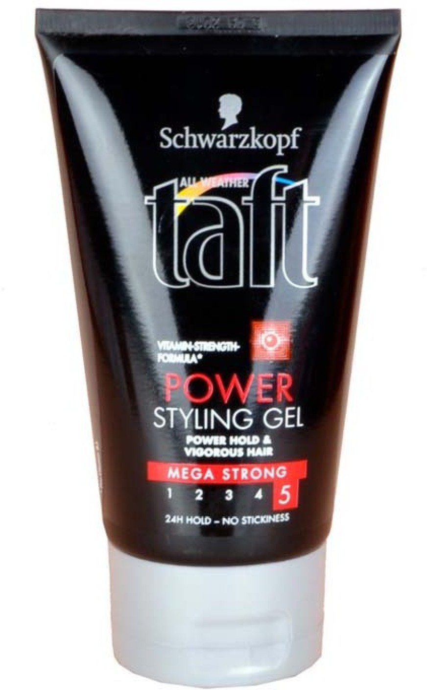 styling mousse for hair schwarzkopf professional taft power styling gel hair 1408