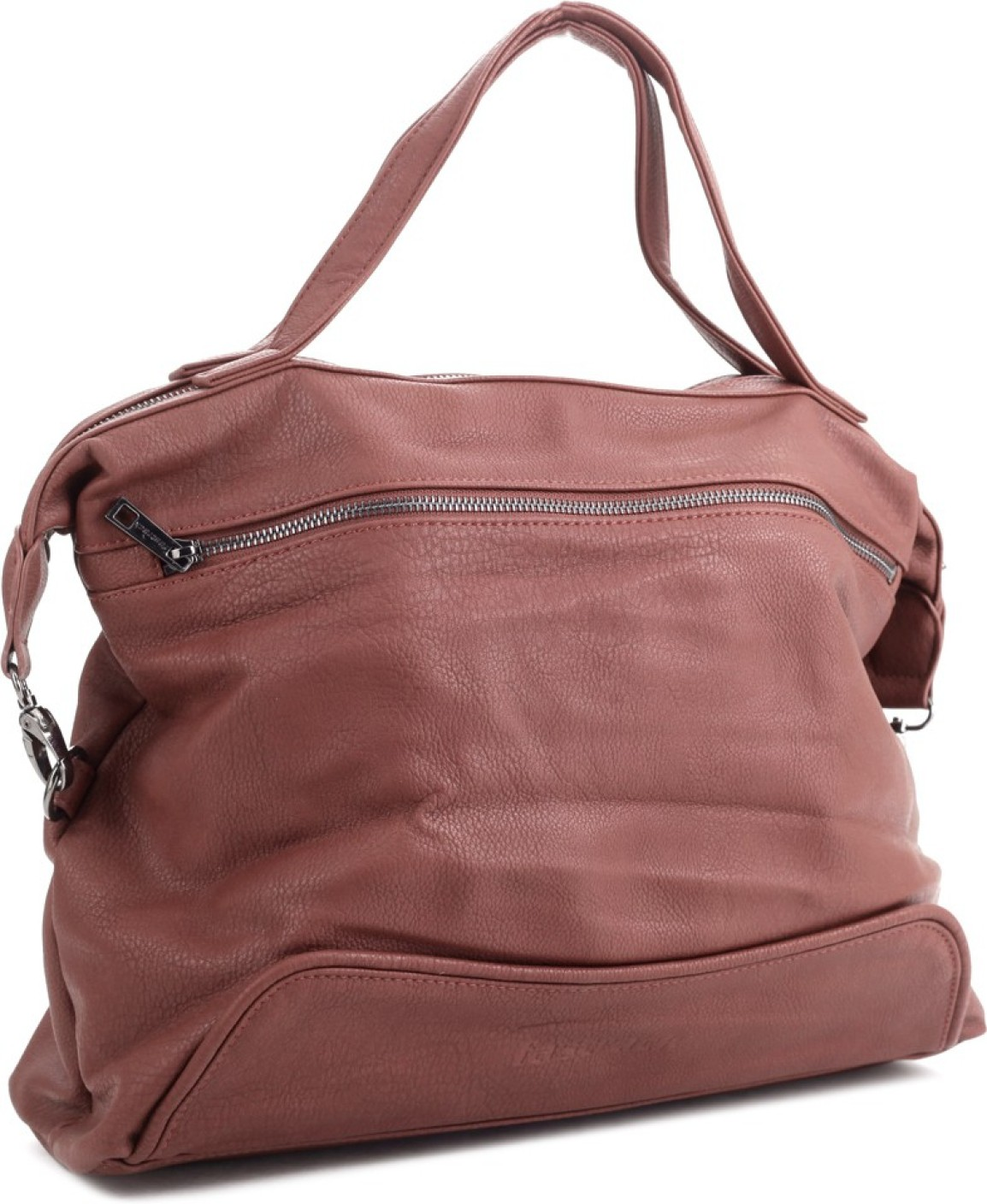 Buy Fastrack Sling Bag Red Online @ Best Price in India ...