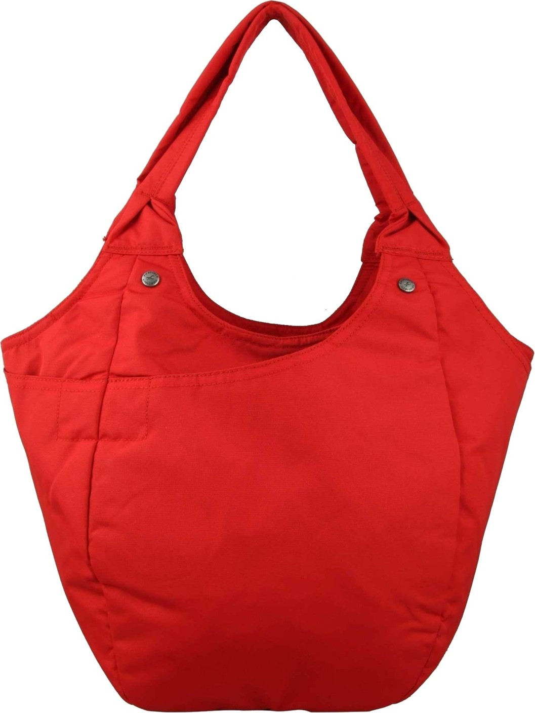 Buy Fastrack Hobo Red Online @ Best Price in India ...