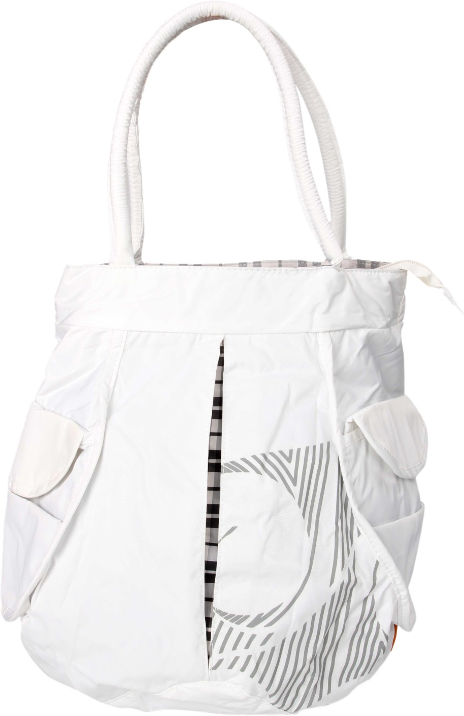 Buy Fastrack Shoulder Bag White Online @ Best Price in India | Flipkart.com