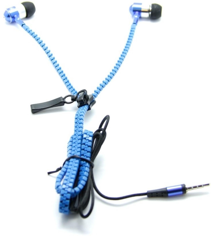 Open ear bluetooth earphones - xx bluetooth earphones wireless