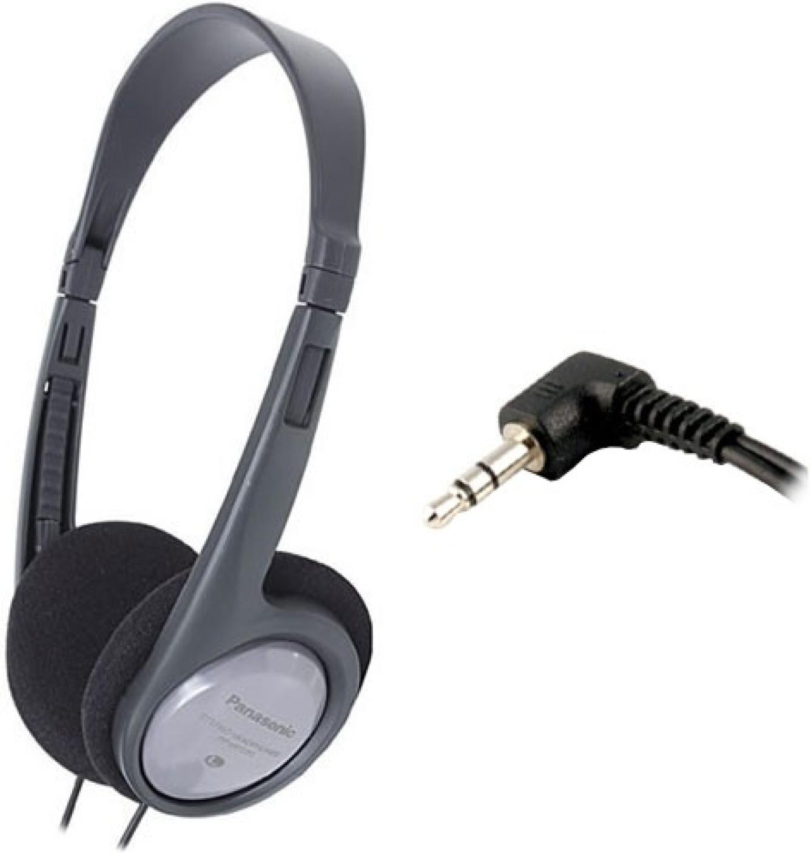 Headphones teal and grey - earbud headphones durable
