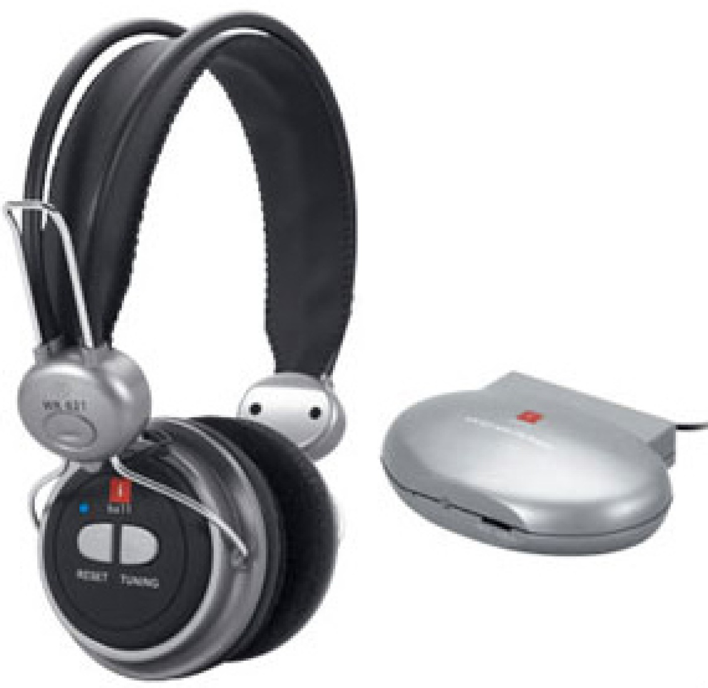 Iball wr 621 headphone price in india buy iball wr 621 for Decor 9 iball