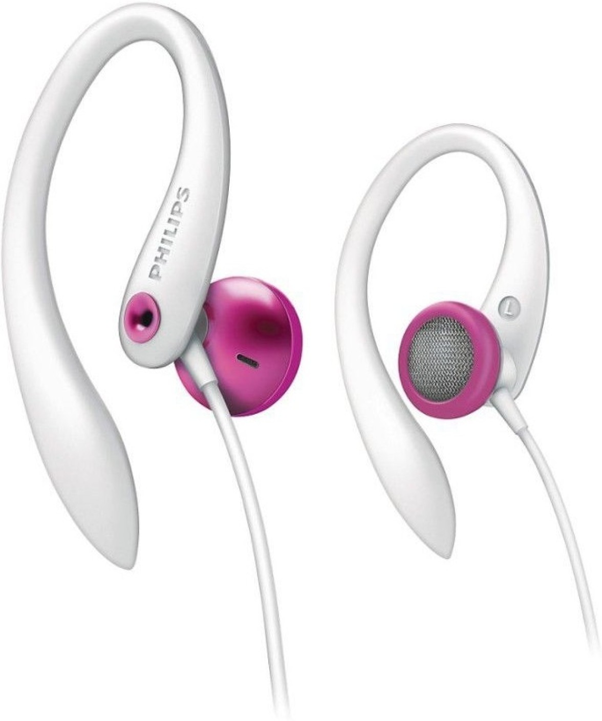 Philips SHS 3213/28 Headphone Price in India