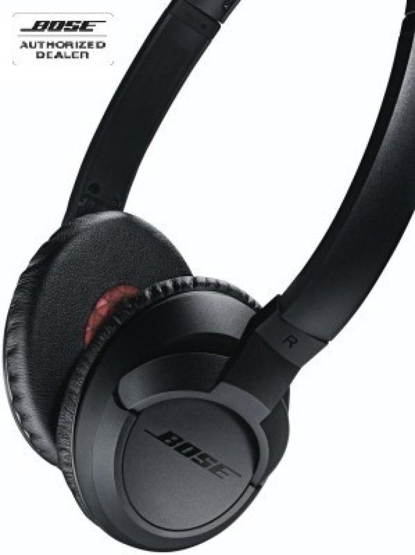 Unicorn earphones - bose earphones soundtrue