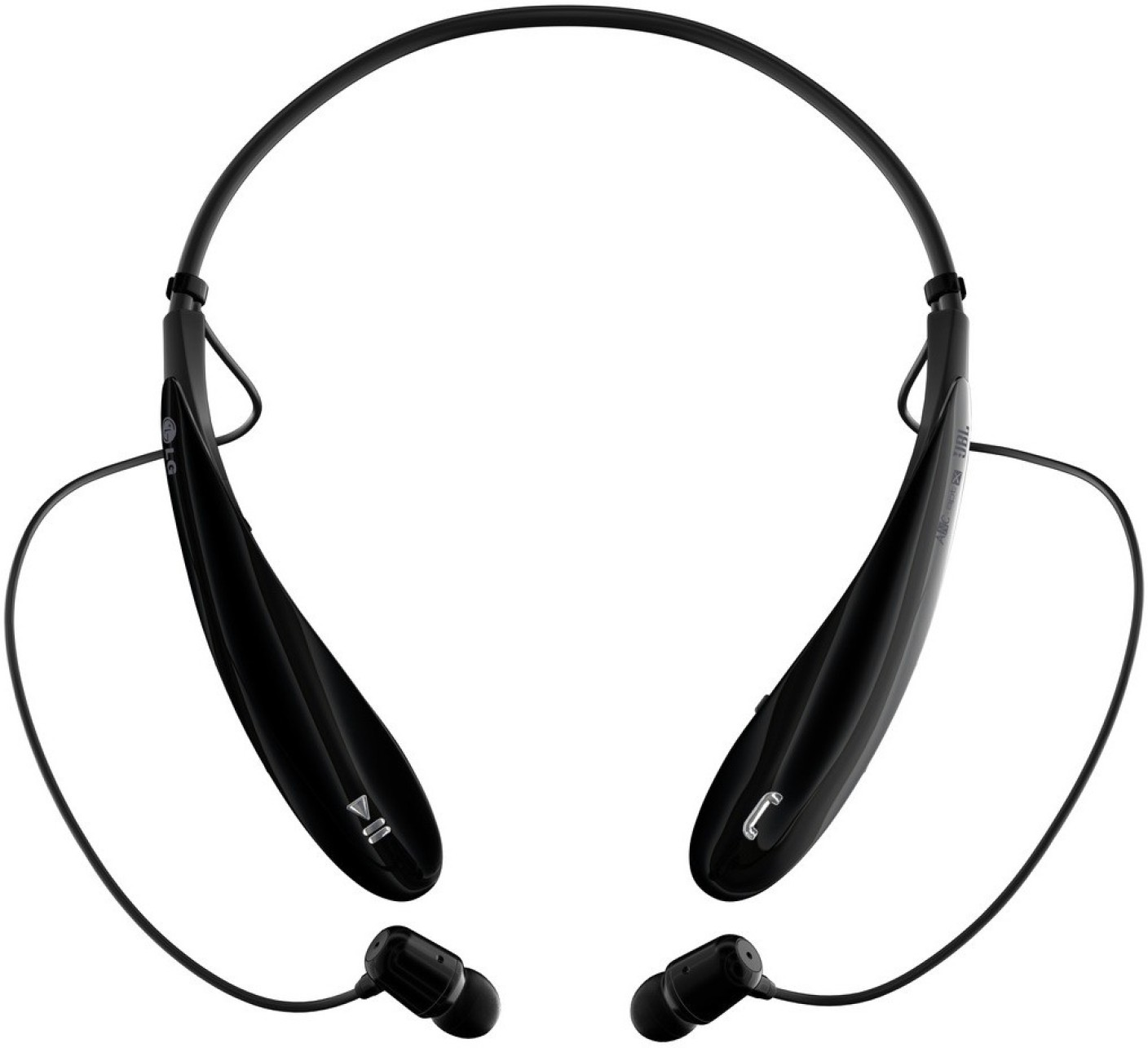 OTD Lg Hbs-730 Bluetooth Headset With Mic Price In India