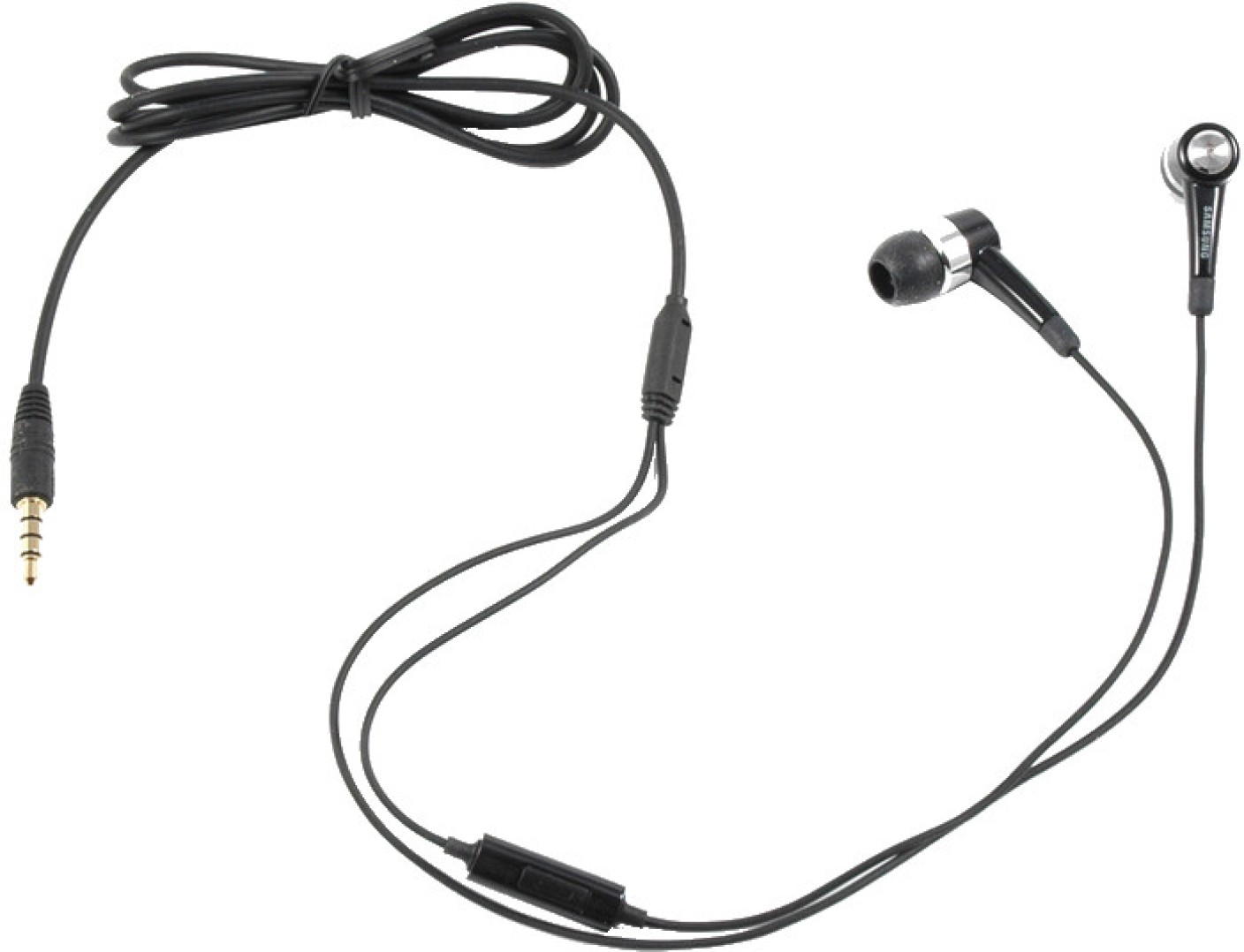 Samsung EHS48ES0MECINU Headset with Mic Price in India