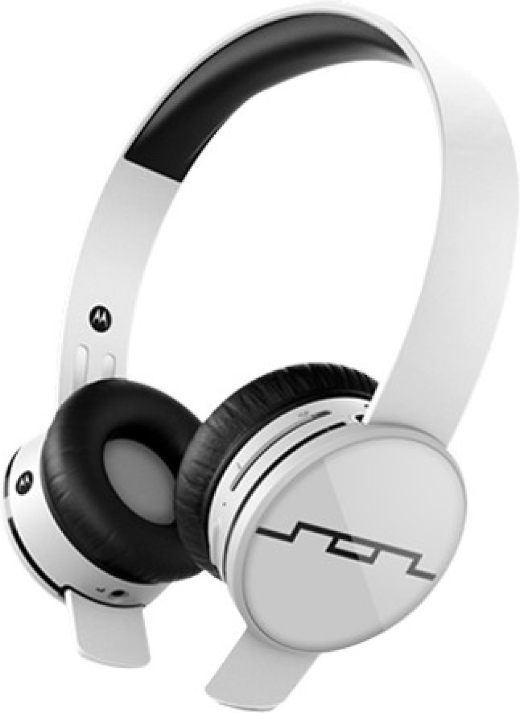 Bluetooth headphones wireless mic - wireless headphones bluetooth motorola