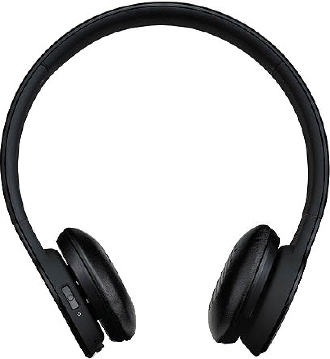 Rapoo Bluetooth Stereo Headset H6060 Bluetooth Headset With Mic Price In India