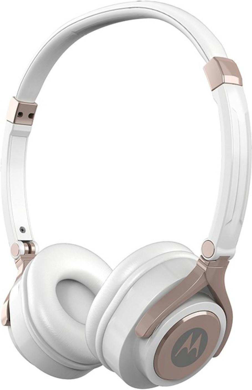 motorola headphones. save motorola headphones t