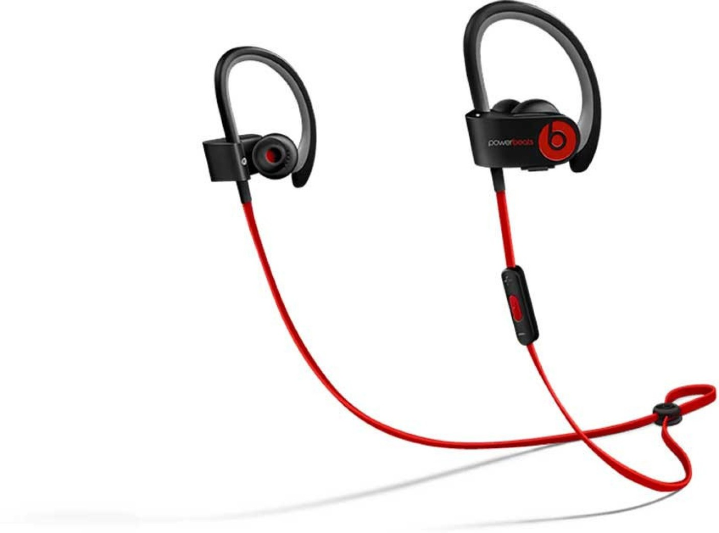 Bluetooth earbud noise cancellation - bluetooth earbud black