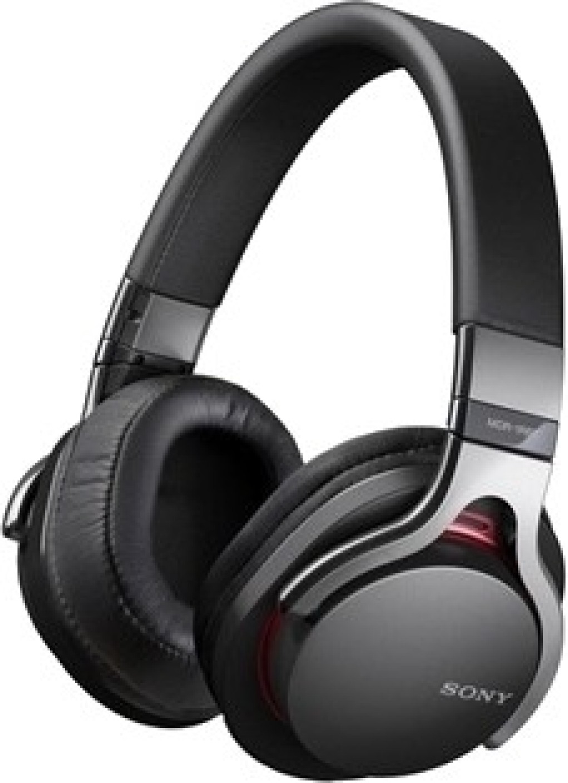 Tzumi bluetooth overear headphones - bluetooth headphones distance