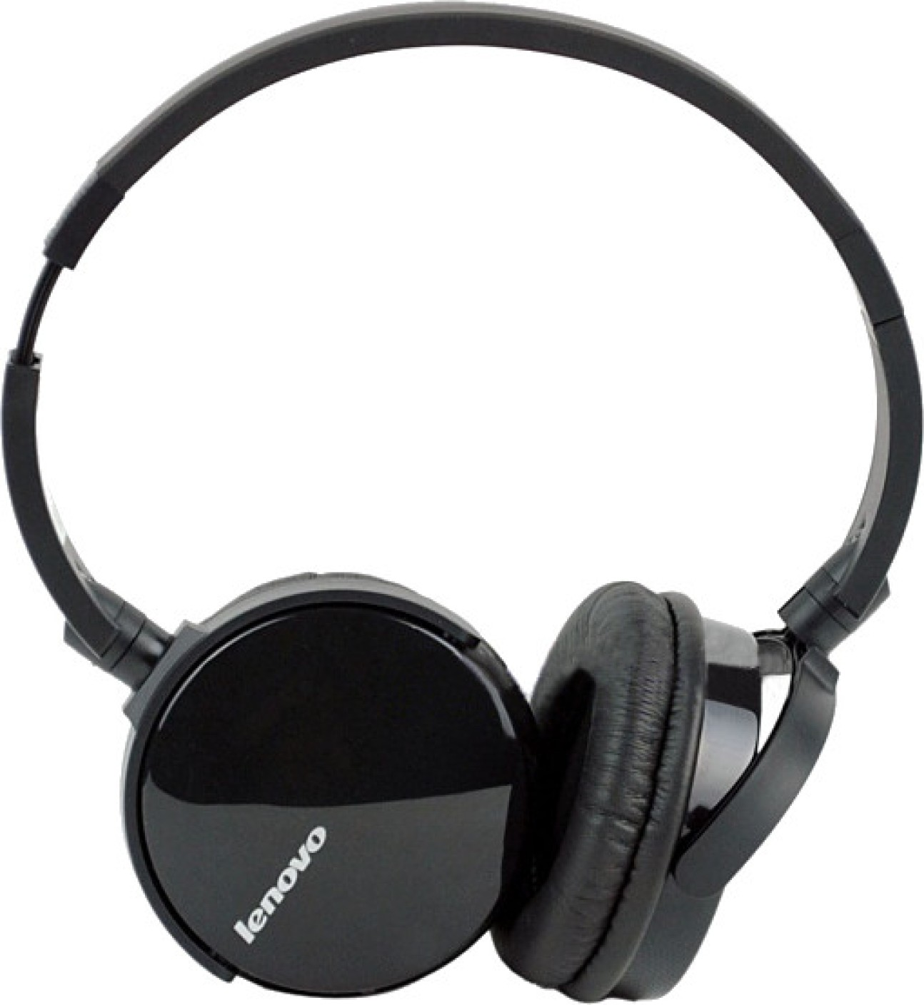 Lenovo W770 Bluetooth Headset With Mic Price In India