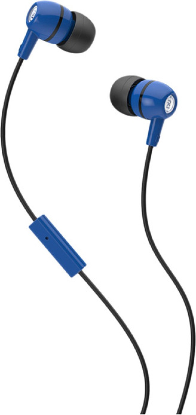 Bluetooth headphones blue - skullcandy bluetooth headphones wired