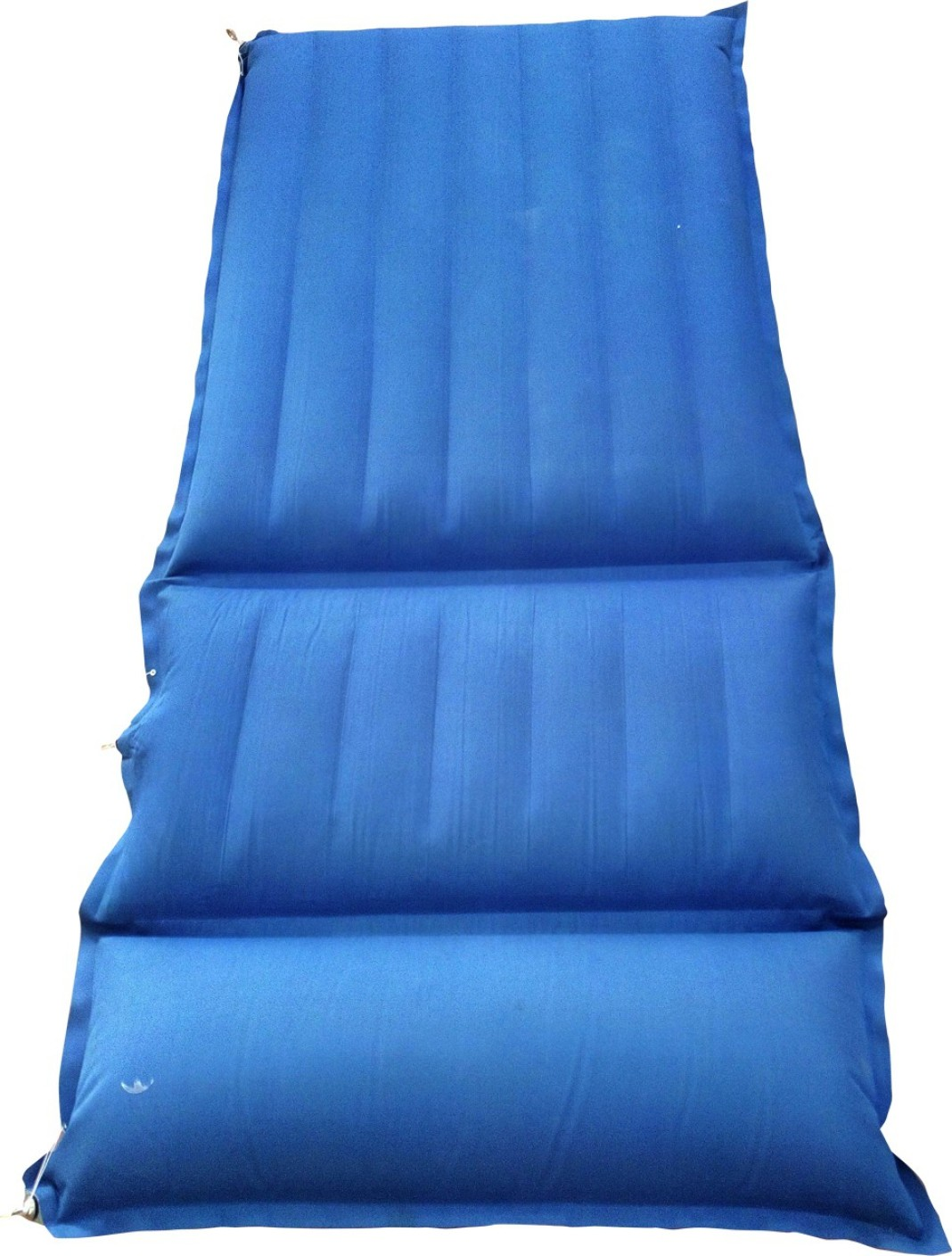 Healthgenie Water Bed Inflatable Mattress Price In India