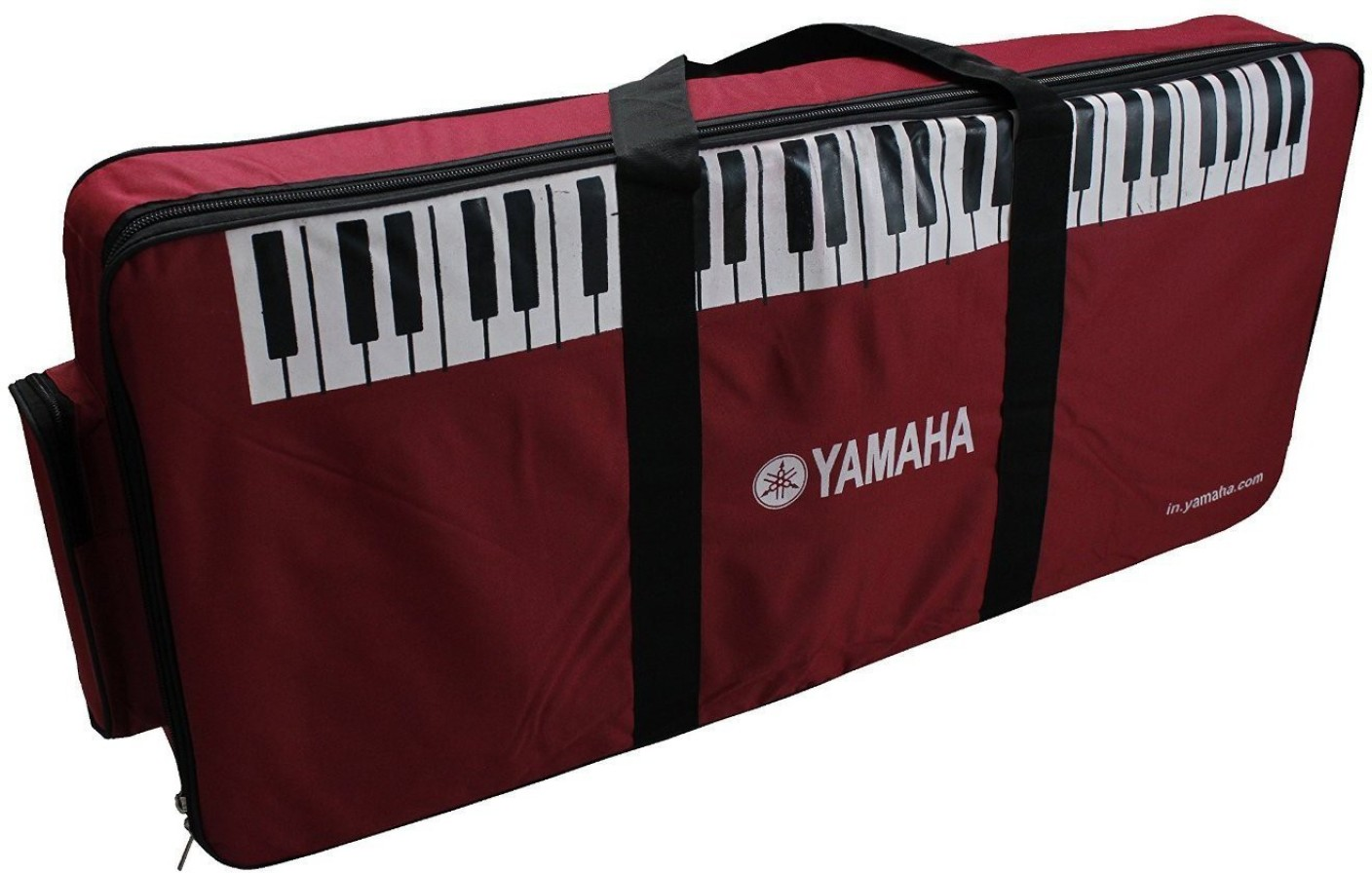 Yamaha psr i425 keyboard bag price in india buy yamaha for Yamaha keyboard i425